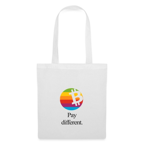pay different 170214205512 2 png - Stoffbeutel