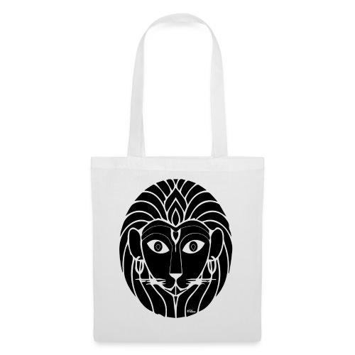 Narasimha T - Tote Bag
