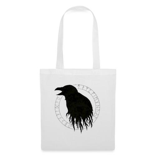 Huginn & Aettir - Tote Bag