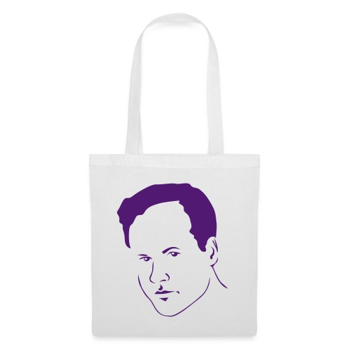 josswhedon - Tote Bag