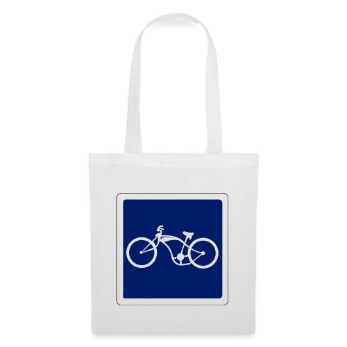 panneau - Tote Bag