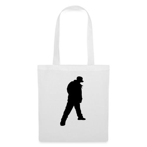 Soops B-Boy Beanie - Tote Bag
