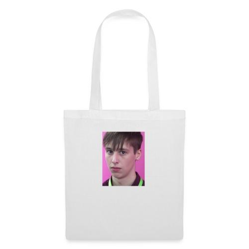 Ben - Tote Bag