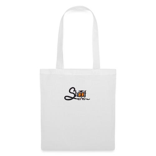 logo shoof - Tote Bag