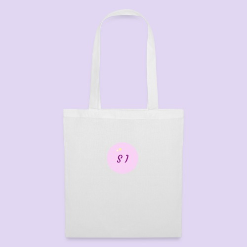 Kids and accessories - Tote Bag