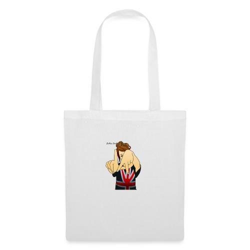 Swag - Tote Bag