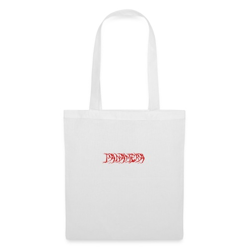 PANAMERA Thrashed - Tote Bag