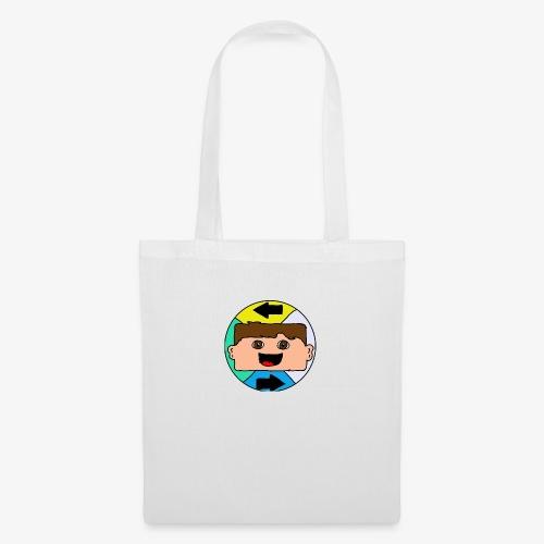 Logo! - Tote Bag