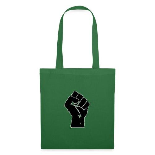 Black Lives Matter - Mulepose