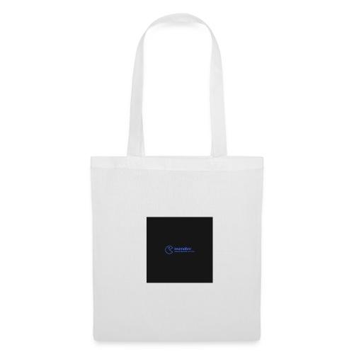 teamdbm logo - Tas van stof