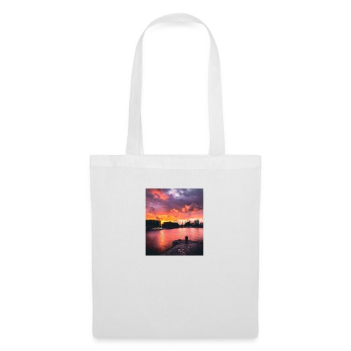 72C69AD7 1275 46C5 840A AFB0B32B4BEE - Tote Bag
