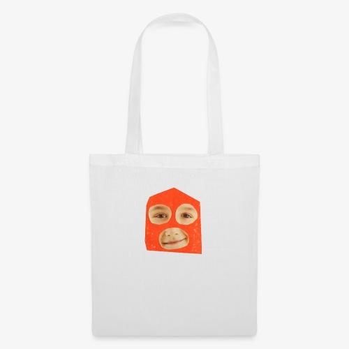Abul Fissa - Tote Bag