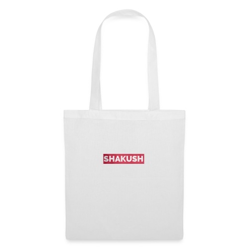 Shakush - Tote Bag
