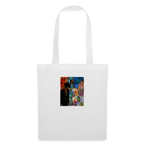 20190823 191958 - Tote Bag