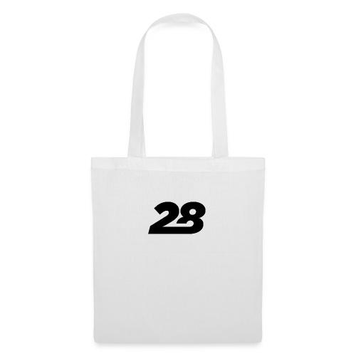 28 - Tote Bag