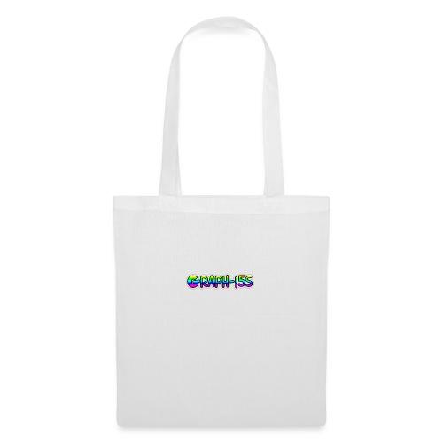 graphi5s merch - Tote Bag