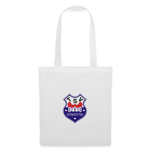 logo shop - Stoffbeutel
