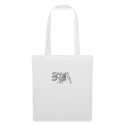 ESPRIT KARATE 1 - Tote Bag