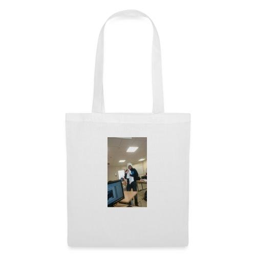 Arnaud - Tote Bag