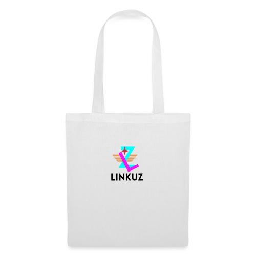 Linkuz - Tygväska