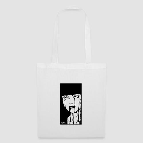 HORROR - Tote Bag