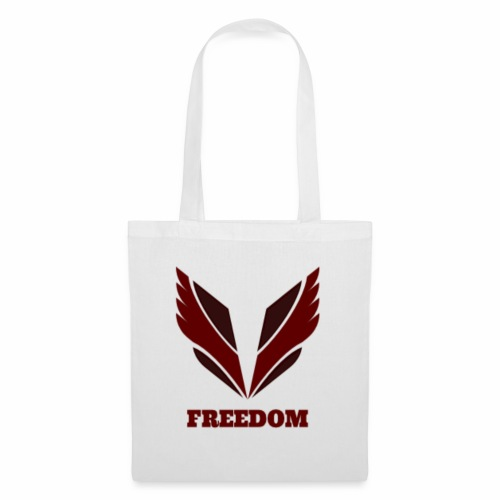 Freedom collection - Tote Bag
