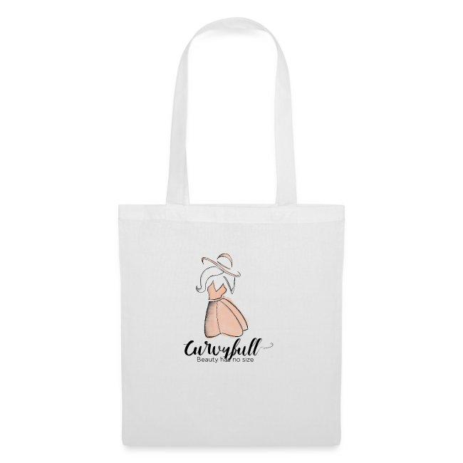 Curvyfull Corall Original