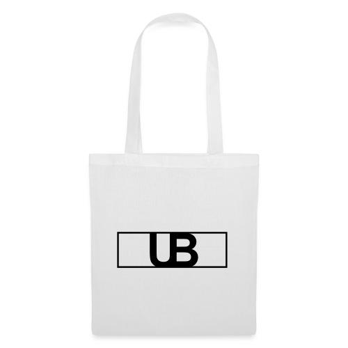 UrbanBrand Logo - Torba materiałowa