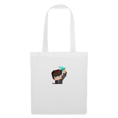 Avatar Minecraft Xtr3mZMiniboy - Tote Bag