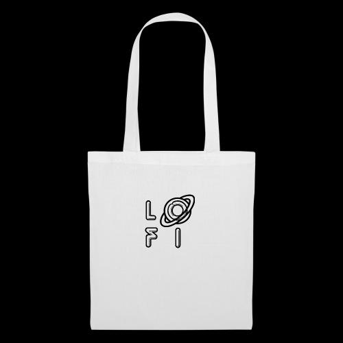 PLANET LOFI - Tote Bag