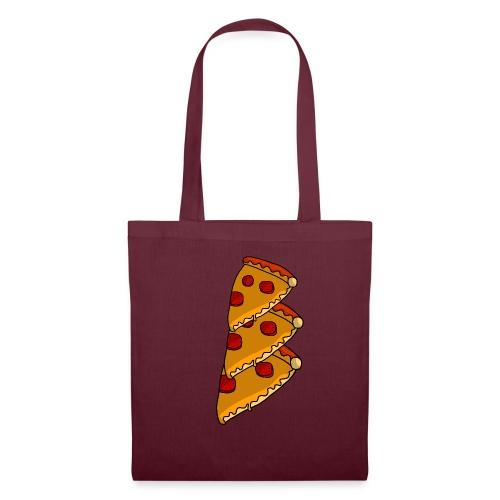 pizza - Mulepose