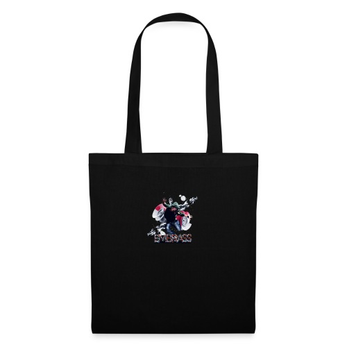 Pngtree music 1827563 - Tote Bag