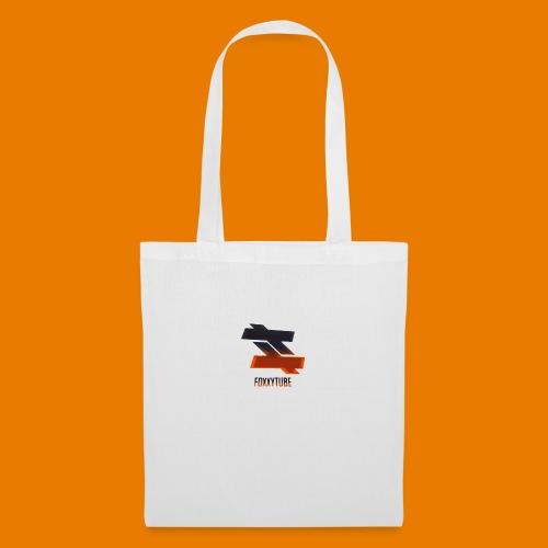 FoxxyTube Cap - Tote Bag