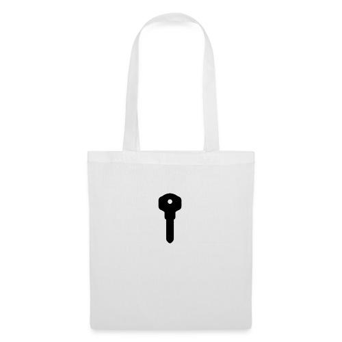 Narct - Key To Success - Tote Bag