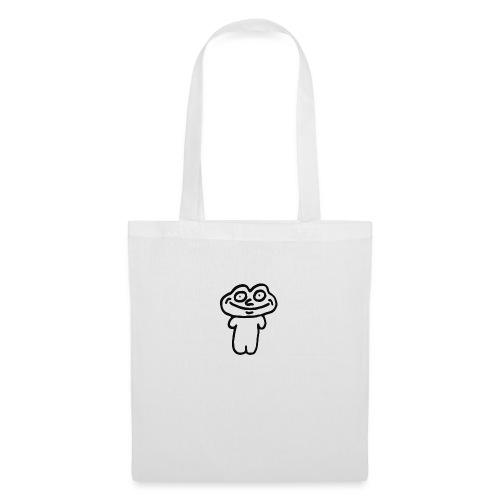 Loaf OG - Tote Bag