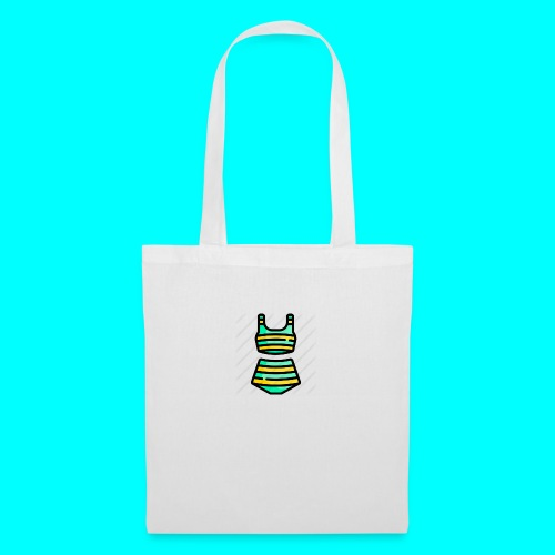 1867603 - Tote Bag