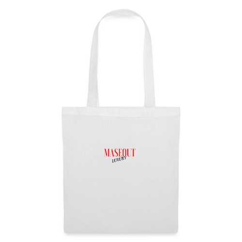 MASEOUT LxY - Tote Bag