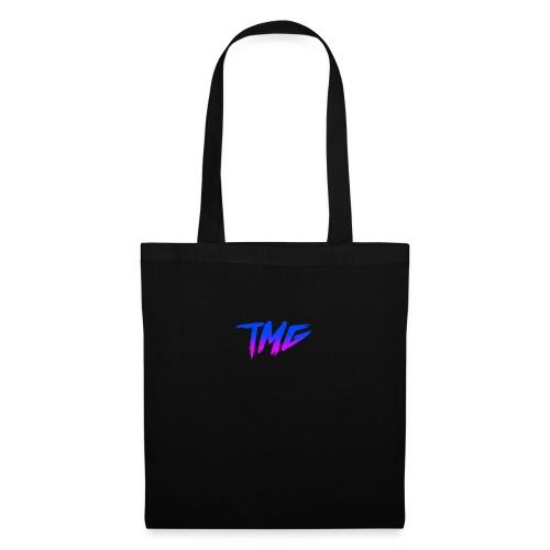 tmg logo - Tote Bag
