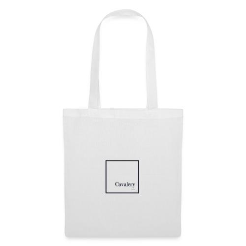 Cavalery - Tote Bag