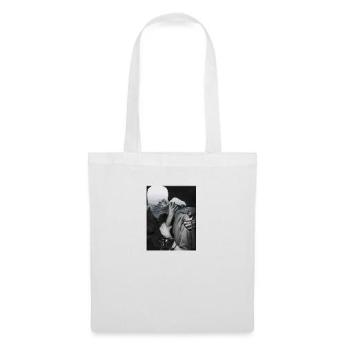 Les amants - Tote Bag
