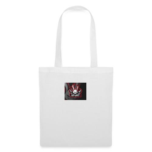XFoRt - Tote Bag