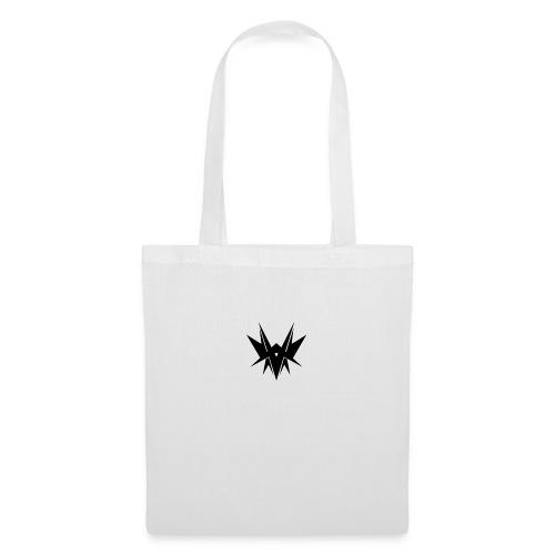 Mens Unit Basketball Shirt - Tote Bag