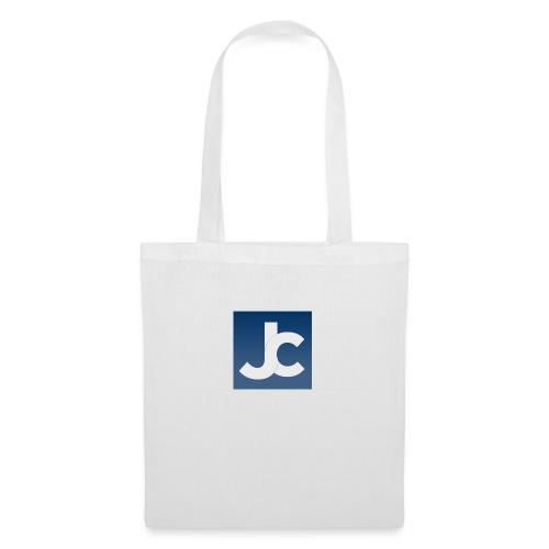jc_logo - Tote Bag
