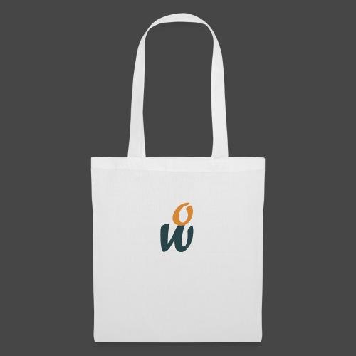 Logo WipeOnline - Tote Bag