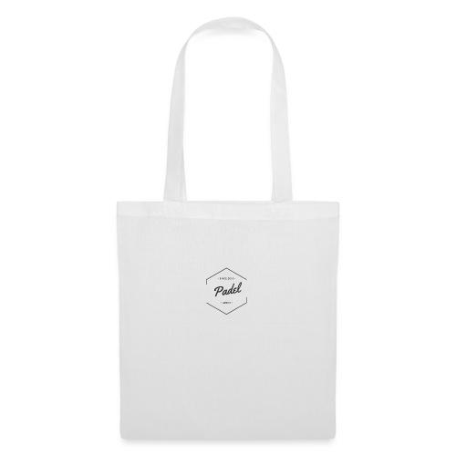 PADEL addict - Tote Bag