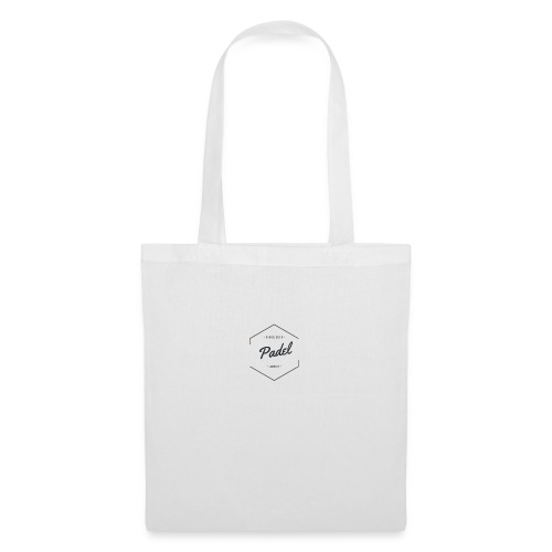 PADEL addict - Tote Bag