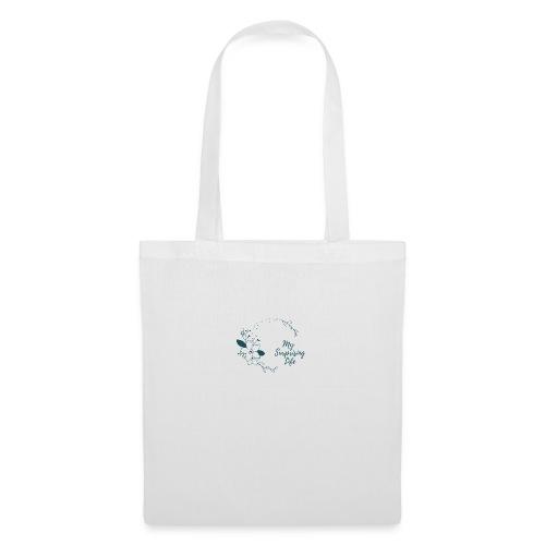 MSL - Tote Bag