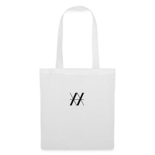 VNA - Tote Bag
