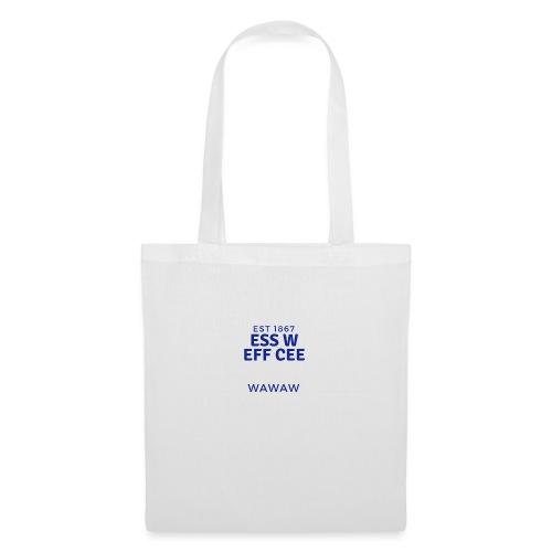 Sheffield Wednesday - Tote Bag