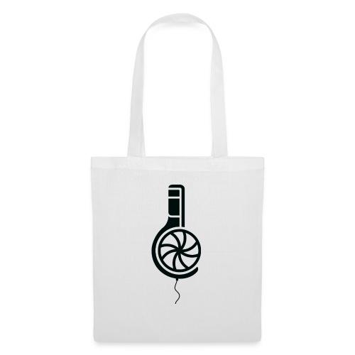 CandyRush Logo - Tote Bag